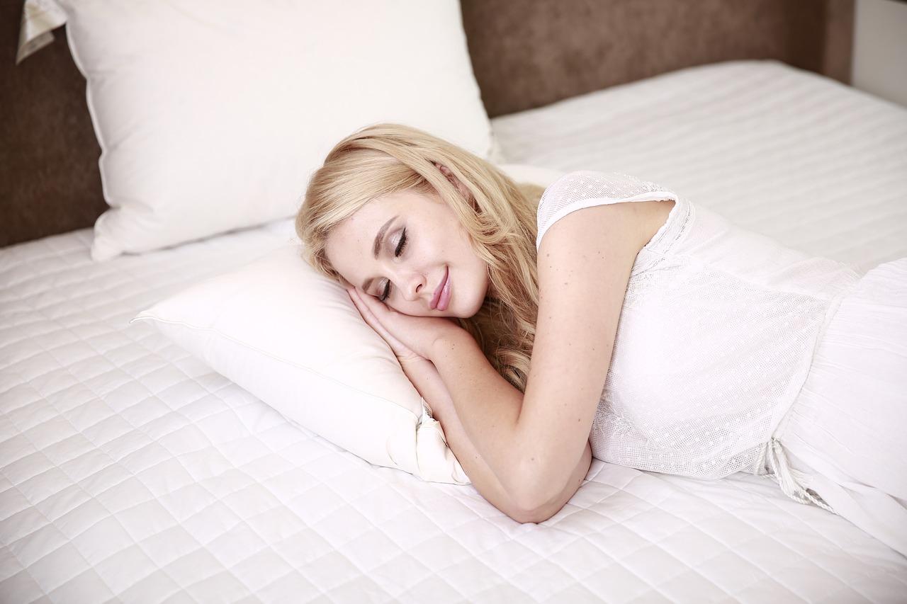 sonno ipnosi
